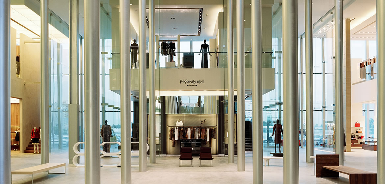 eldridge londoneldridge london architects villa moda. Black Bedroom Furniture Sets. Home Design Ideas